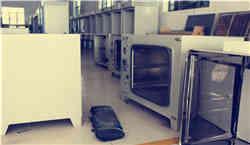 干燥箱试验设备